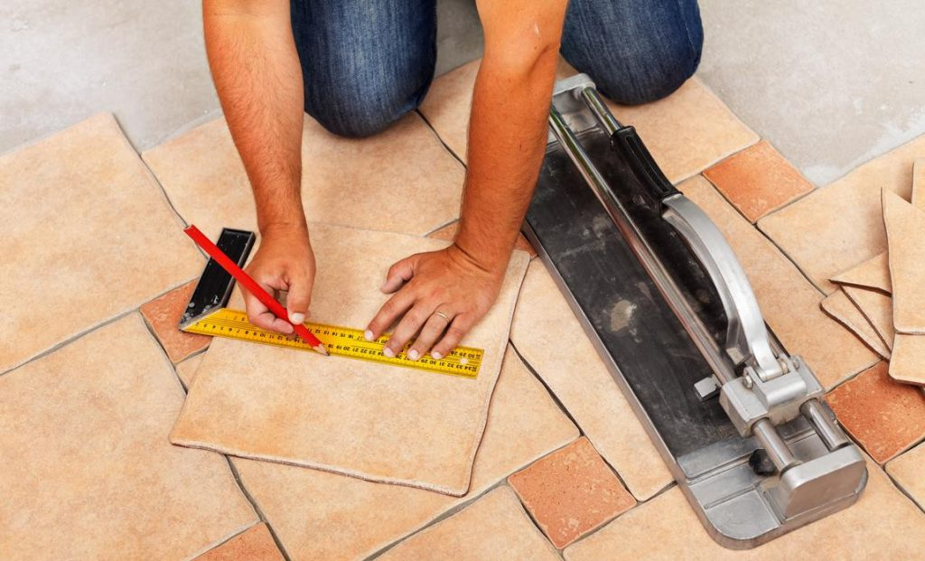 About us - Tiling Bournemouth