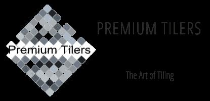 Premium-Tilers-Logo