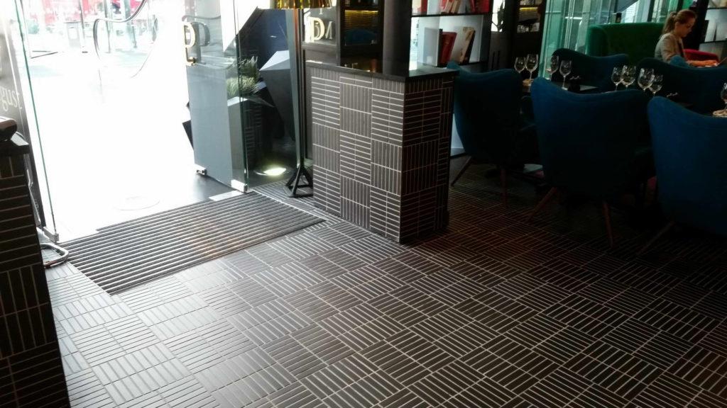 Commercial Tiling Finished Job3